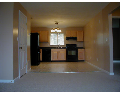 2 Bedroom Condominium, Fall River